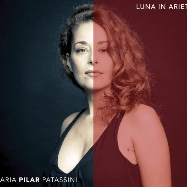 Cover_Luna in Ariete_web
